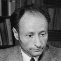 Koloman Sokol